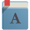 Glossary of HIE terms and links to related sites