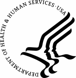 Limited Waiver of HIPAA Sanctions and Penalties During Declared Emergency