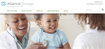 Alliance of Chicago Community Health Services