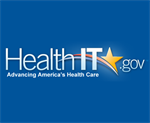 Workforce Training for Health IT Professionals: Staying Current in the Changing Healthcare Environment