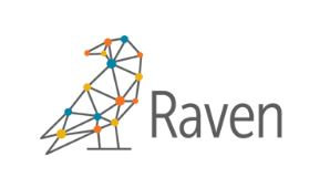 Raven E-Learning Webinar: Chronic Disease Case Management
