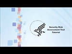 Exploring the ONC Security Risk Assessment Tool