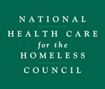 Ask & Code: Documenting Homelessness Throughout the Health Care System