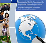 Community Health Assessment for Population Health Improvement