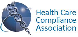 21st Annual Compliance Institute