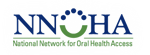 Improving Oral Health Using Telehealth-Connected Teams: Opportunities for Health Centers