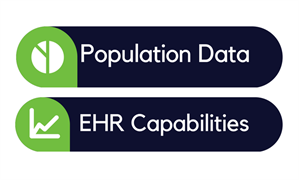 Using your EHR for Population Health Management