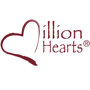 Million Hearts Resource Center