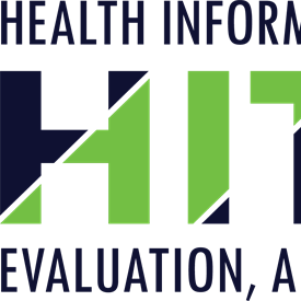 1/10 HITEQ Highlights - Health Information Exchange (HIE): Weighing the HIE Decision