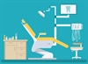 Modified Stage 2 Meaningful Use for Dentists