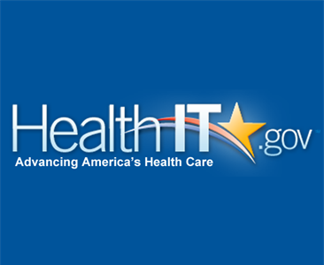ONC Workforce Training for Health IT Professionals