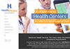 Health Center Network of New York (HealthEfficient)