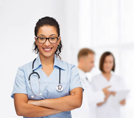 Training Programs in Health IT at Colleges