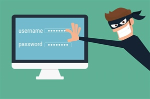 Creating and Managing Strong Passwords at Your Health Center