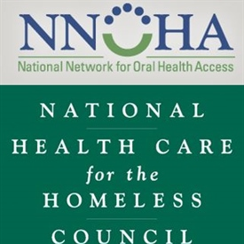 Oral Health and Diabetes for Patients Experiencing Homelessness