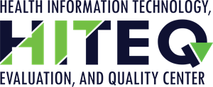 HITEQ Highlights: Using Health Information Technology to Enhance Opioid Use Disorder Treatment