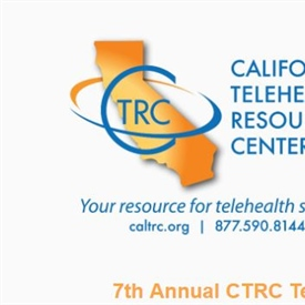 7th Annual CTRC Telehealth Summit