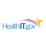 Behavioral Health Consent Management