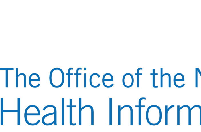 Office of the National Coordinator for Health IT (ONC's) Cures Act Final Rule Webinar