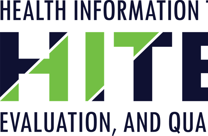 HITEQ Highlights: HIV Prevention and Treatment for patients with SUD in an Integrated Behavioral Health Setting
