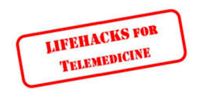 HHS Telemedicine Hack: Office Hours #2