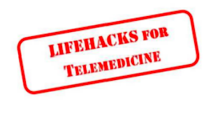 HHS Telemedicine Hack: Clinical Best Practices and the Art of the Tele-Physical Exam