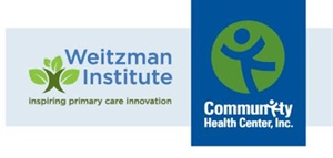 Weitzman ECHO Series on COVID-19