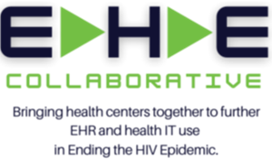 Ending the HIV Epidemic Collaborative: eClinical Works