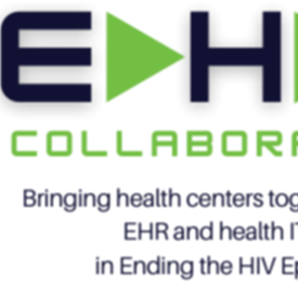 Ending the HIV Epidemic Collaborative:Other EHRs