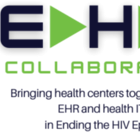 Ending the HIV Epidemic Collaborative: E-Clinical Works
