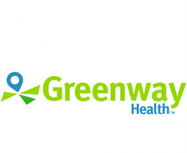 Greenway Intergy: Optimizing for HIV Screening and Prevention