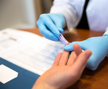 Implementing Opt-Out HIV Screening in Your Health Center
