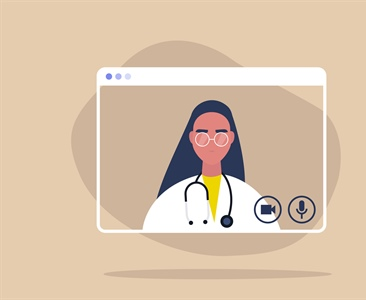 Developing a Telemedicine Program
