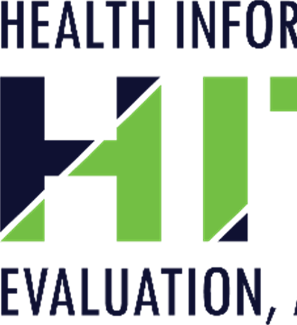 Level Up: Leveraging Your EHR to End the HIV Epidemic
