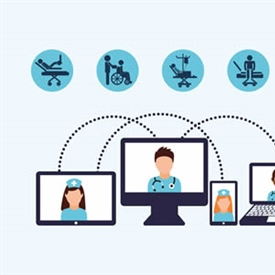 Patient Portals and Meaningful Use