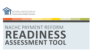 Payment Reform Readiness Assessment Tool