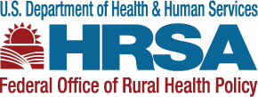 Looking for help implementing Telehealth? Learn about HRSA Telehealth Resource Center (TRC) Technical Assistance available to health centers!