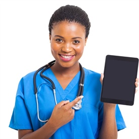 The Health Center CIO's Guide to HIPAA Compliant Text Messaging