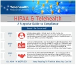 HIPAA and Telehealth