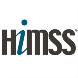 2017 HIMSS Annual Conference & Exhibition