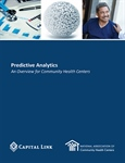 Predictive Analytics: An Overview for Community Health Centers