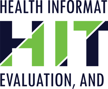 5/9 HITEQ Highlights: Using Data for Population Health - Social Determinants and Population Health