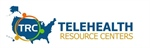 Engaging Providers with Telehealth Technology: Training Modules and Communication Strategies