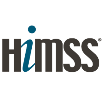 HIMSS17 Survey Results: How Hospitals Select and Deploy Clinical IT Systems to Ensure Safety and Outcomes