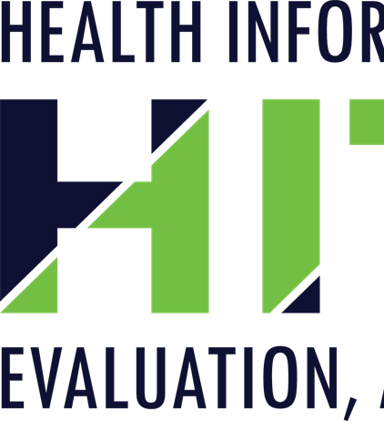5/25 HITEQ Highlights: The ABCs of Electronic Dental Records for Health Centers – Integrating and Reporting Dental Information